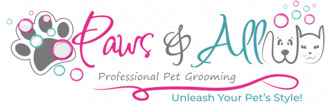 Paws and All (pty) ltd